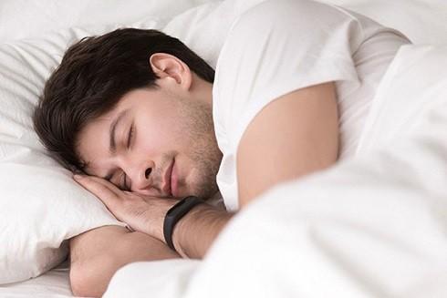 Cơ thể sẽ như thế nào nếu bạn ngủ quá nhiều mỗi ngày ảnh 1
