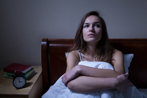 Cơ thể sẽ như thế nào nếu bạn ngủ quá nhiều mỗi ngày ảnh 3