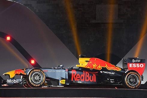 Đường đua F1 Hà Nội : Những dấu ấn khác biệt tạo nên sự thu hút