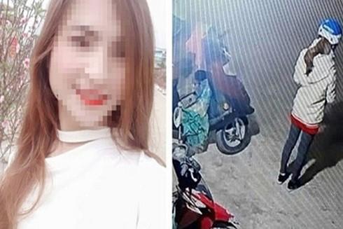 Khởi tố thêm 1 đối tượng liên quan đến vụ nữ sinh đi giao gà bị sát hại ở Điện Biên