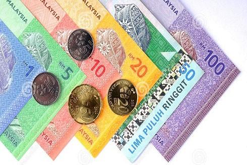 Tờ tiền có mệnh giá lớn nhất của Malaysia là RM100, bằng 564.400 VND (Nguồn: AP)