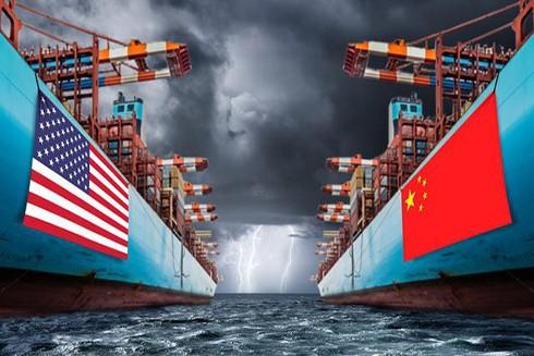 Cuộc chiến thương mại Mỹ-Trung không có dấu hiệu hạ nhiệt (Nguồn: MarketWatch)