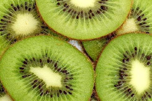 10 loại thực phẩm giúp tiêu diệt tế bào ung thư trong cơ thể ảnh 10