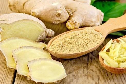 10 loại thực phẩm giúp tiêu diệt tế bào ung thư trong cơ thể ảnh 2