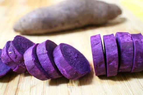 10 loại thực phẩm giúp tiêu diệt tế bào ung thư trong cơ thể ảnh 5