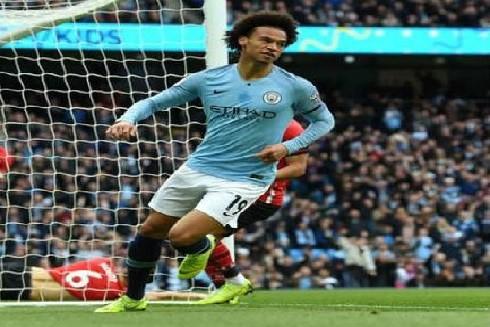 Chuyển nhượng bóng đá quốc tế ngày 5-6: Man Utd dốc két mua Sebastien Haller ảnh 4