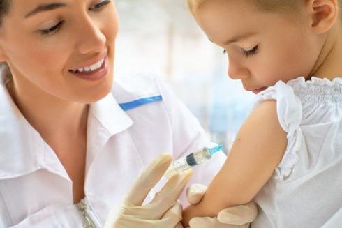Cần báo cho bác sĩ những thông tin trước khi tiêm vacxin