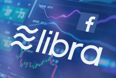 Đồng tiền ảo Libra của Facebook sẽ bị giám sát chặt chẽ