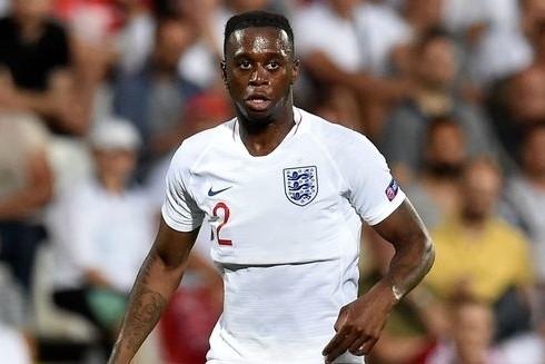 Chuyển nhượng bóng đá quốc tế ngày 24-6: Man Utd sắp có Aaron Wan-Bissaka ảnh 1