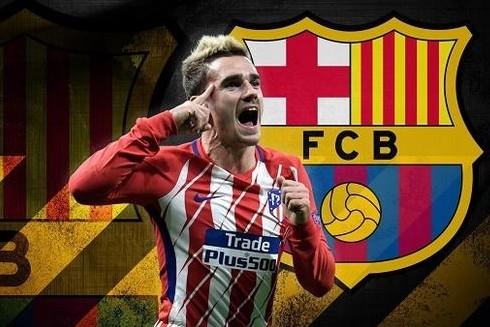 Chuyển nhượng bóng đá quốc tế ngày 13-7: Barca chính thức chốt xong bom tấn ảnh 1
