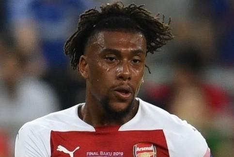 Chuyển nhượng bóng đá quốc tế ngày 8-8: Bom tấn 60 triệu bảng được Tottenham kích nổ phút cuối ảnh 11