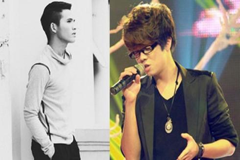 """Trước đó, Bùi Anh Tuấn cũng đã bị dính scandal khi hát lại ca khúc """"Lạc"""" mà không xin phép tác giả"""