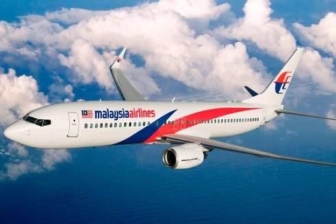 Lý do thực sự khiến MH370 mất tích vẫn còn là bí ẩn