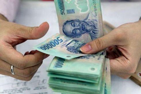Các ngành nghề thưởng Tết cao như ngân hàng, tài chính, địa ốc...