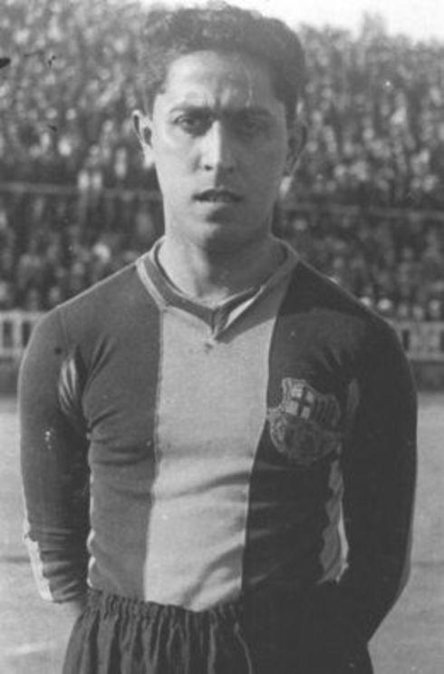 Những cầu thủ Đông Nam Á từng thi đấu thành công tại châu Âu