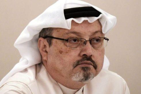 Ông Jamal Khashoggi bị giết chết bên trong trụ sở lãnh sự của Ả-rập Saudi ở thành phố Istanbul, Thổ Nhĩ Kỳ