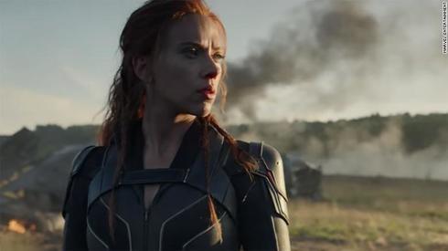 """""""Điểm mặt"""" 4 phim điện ảnh """"bom tấn"""" được chờ đợi nhất năm 2020 ảnh 2"""