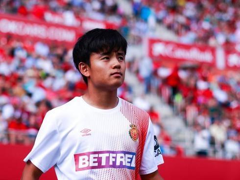 Những ngôi sao sẽ vắng mặt tại VCK U23 châu Á ảnh 1