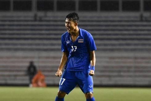 Điểm mặt những ngôi sao đáng xem nhất tại VCK U23 châu Á 2020 ảnh 2