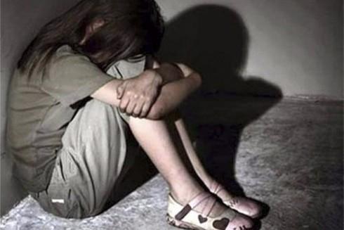 Hành vi mua bán dâm, mua bán trinh tiết trẻ em phải chịu hình phạt thích đáng