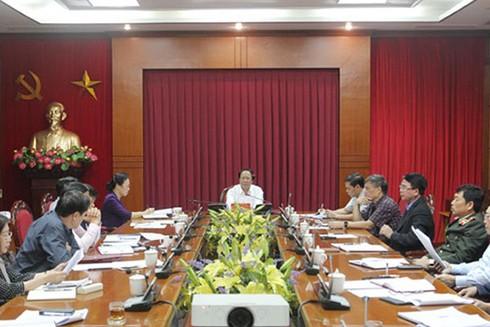 Thành phố Hải Phòng tạm dừng kế hoạch tặng quà 269 tỷ đồng
