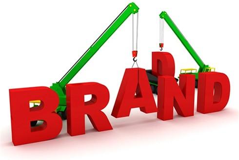 Xây dựng thương hiệu cá nhân là lựa chọn quảng cáo ưu tiên của doanh nghiệp kinh doanh online (nguồn: Internet)