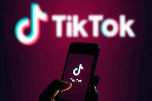 TikTok liên tục cập nhật những chính sách siết chặt nội dung quảng cáo (nguồn: Internet)