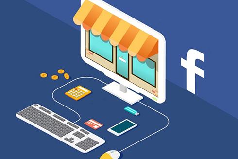"""""""Landing Page"""" là trang web được thiết kế chuyên biệt chỉ gồm 1 trang duy nhất nhằm kêu gọi người dùng thực hiện các chuyển đổi hành động cụ thể như đăng kí tư vấn, mua hàng,… (Nguồn: Internet)"""