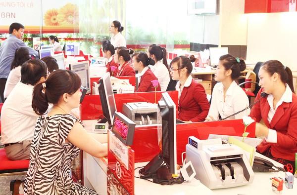 HDBank tăng tiện ích thanh toán thông qua PAYOO trên internet banking
