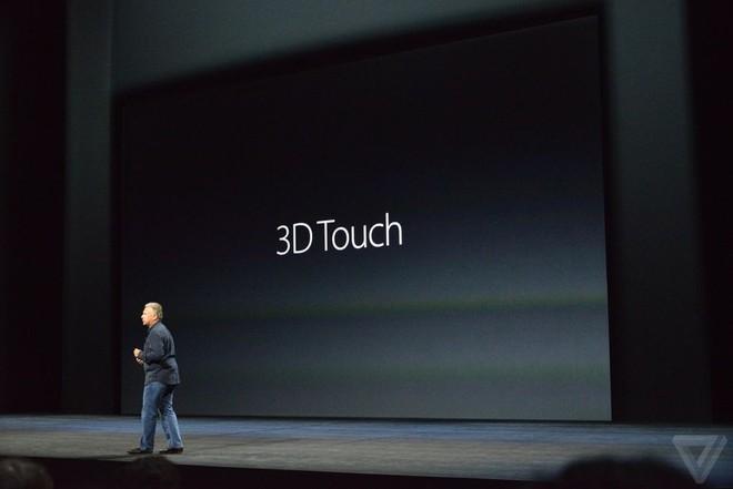 10 công bố quan trọng nhất trong sự kiện Apple ảnh 8