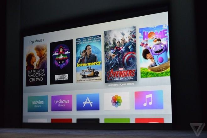 10 công bố quan trọng nhất trong sự kiện Apple ảnh 6