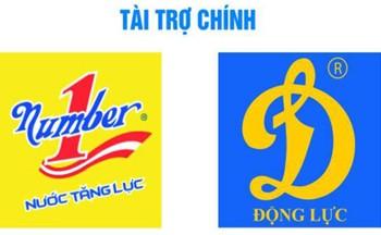 Kết quả, hình ảnh lượt trận cuối vòng bảng giải bóng đá học sinh THPT Hà Nội 2015 ảnh 25