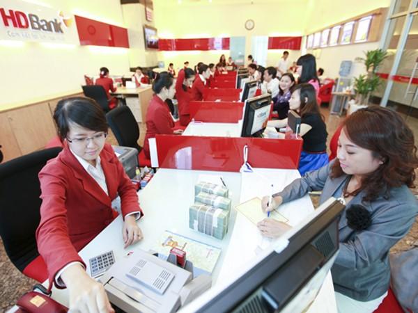 HDBank cho vay 3.000 tỷ đồng lãi suất 6,8%/năm