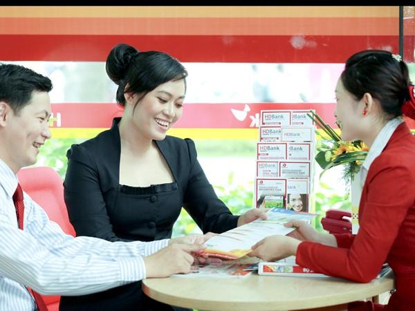 Dịch vụ xác nhận ký quỹ nhiều tiện ích của HDBank
