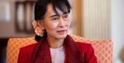 Bà Aung San Suu Kyi: Chia sẻ chân thành về quan hệ truyền thống với Việt Nam