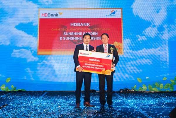 3 dự án bất động sản siêu sang của Sunshine Group