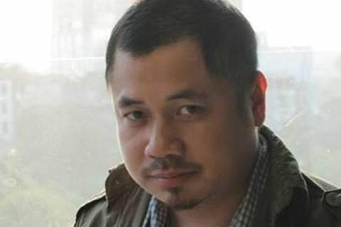 Tác giả Phạm Gia Hiền