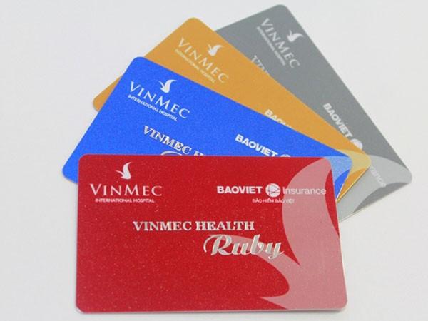 Tận hưởng dịch vụ y tế cao cấp, chi phí hợp lý với Vinmec Health ảnh 2