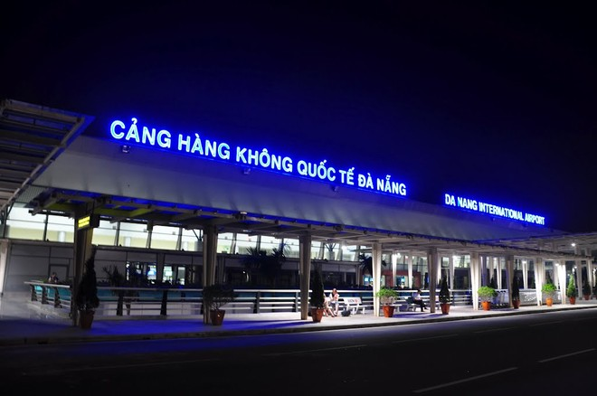 Audio 10-3-2015: Dự án đường sắt Cát Linh – Hà Đông thi công không an toàn và chuyện trục lợi vaccine ảnh 3