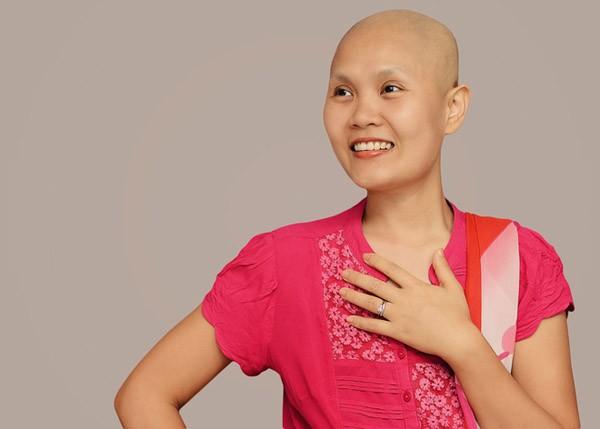 """Thương Sobey - """"người hùng thắp lửa"""" cho hàng triệu phụ nữ ung thư vú, đã yên nghỉ ảnh 9"""