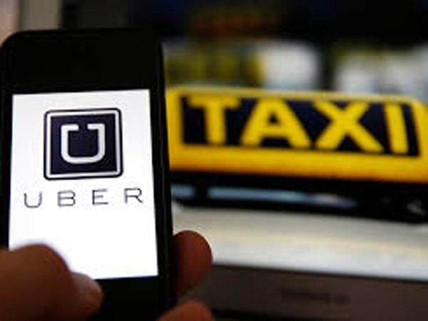 10 điều chưa biết về Uber ảnh 1