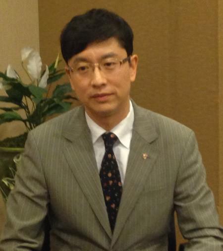Du khách tại Hàn Quốc được hỗ trợ y tế ảnh 1