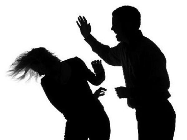 Bạo lực gia đình: Càng trí thức càng tinh vi ảnh 1