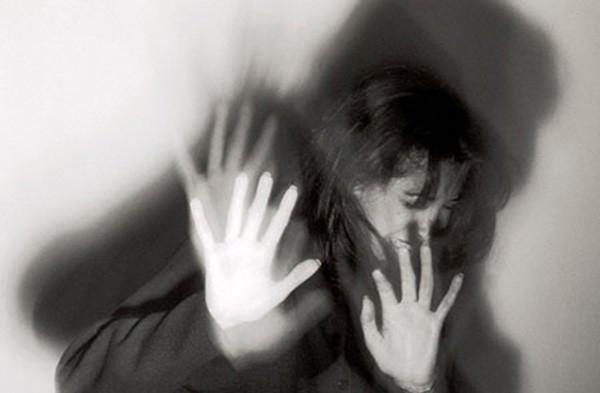 Bạo lực gia đình: Càng trí thức càng tinh vi ảnh 2
