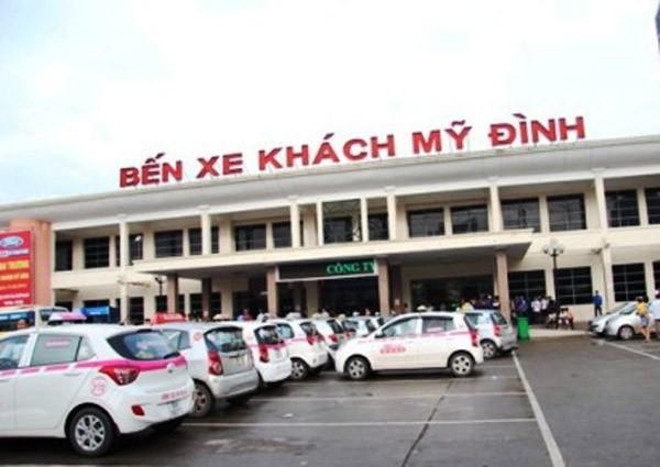 """Du lịch Hà Giang (1): Nơi duy nhất chỉ """"hợp đồng"""" bằng tin nhắn và điện thoại ảnh 1"""
