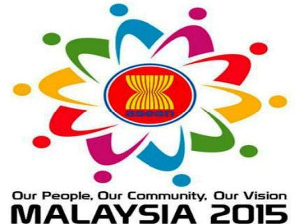 Audio 22-11-2015: Lãnh đạo 10 nước ký Tuyên bố chung, chính thức hình thành Cộng đồng ASEAN ảnh 5