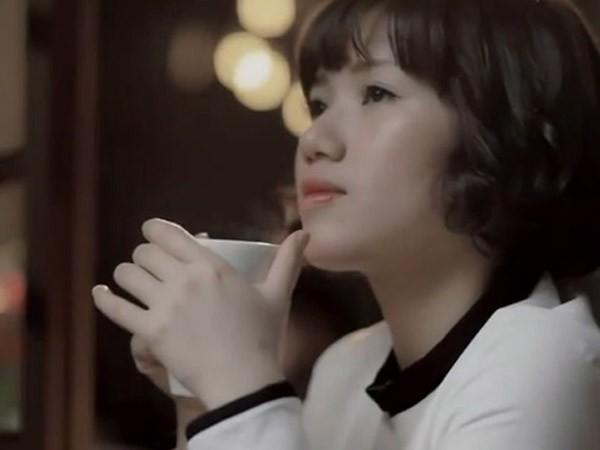 Thùy Chi mang một loạt bản hit đình đám đến Bài hát Việt tháng 11 ảnh 1