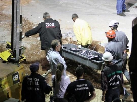 """Audio 30-11-2015: Xe """"điên"""" gây náo loạn trung tâm TP. Hải Phòng, 8 người bị thương ảnh 6"""