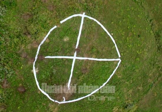 Máy bay không người lái Việt Nam - từ xưởng sản xuất tới bầu trời ảnh 18