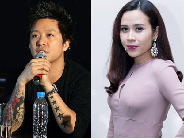 """Tuấn Hưng, Lưu Hương Giang hứa hẹn """"bùng cháy"""" trong đêm hội Exciting Habeco ảnh 1"""
